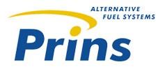 logo_prins_autogas